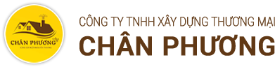https://xaydungchanphuong.com/wp-content/uploads/2020/02/logo-footer.png