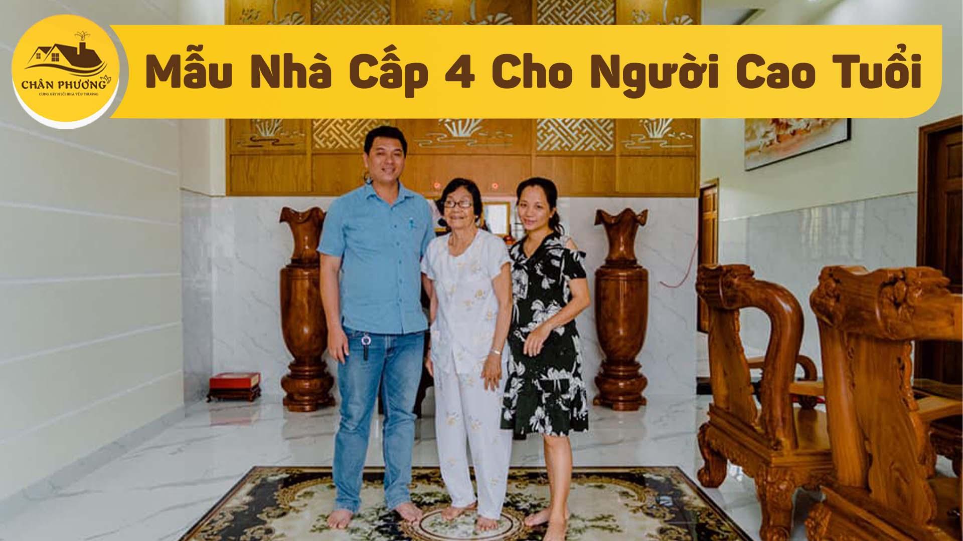 mau-nha-cap-4-cho-nguoi-cao-tuoi